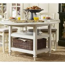 Rectangular Drop Leaf Kitchen Table by Pottery Barn Shayne Drop Leaf Kitchen Table Polyvore