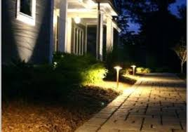 Cost Of Landscape Lighting Cost Of Landscape Lighting Inviting Best Low Voltage Outdoor