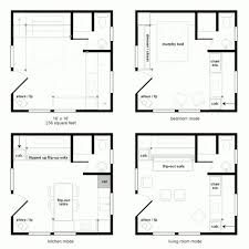 kitchen bathroom design layout ideas intended for pleasant small large size of kitchen bathroom design layout ideas intended for pleasant small bathroom floorplan beauty