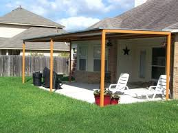 Backyard Awning Ideas Deck Covers Awnings Pool Patio Cover Retractable Deck Covers