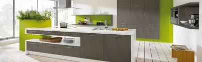True Home Decor Pvt Ltd by Naish Interiors Pvt Ltd