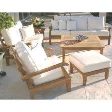 used patio furniture miami u2013 smashingplates us
