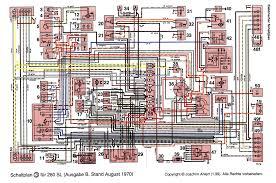mb boat wiring mb wiring diagrams
