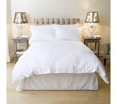 Silentnight Egyptian Cotton Duvet Kelly Hoppen 700tc Egyptian Cotton Mosaic Design 6pc Duvet Set