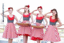 usa dress american flag dress 4th july stars stripe