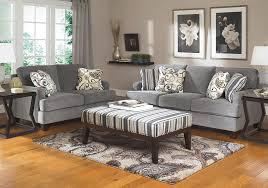 yvette steel sofa set lexington overstock warehouse