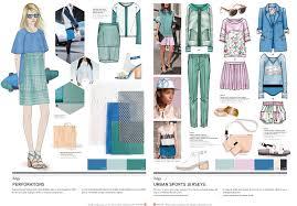 bureau de style mode bureau de style et de tendances search trends what s