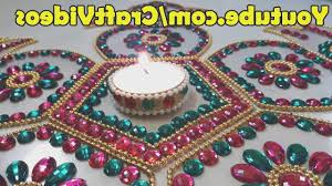 diwali home decoration ideas paleovelo com