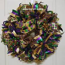 mardis gras decorations mardi gras mask wreath mardi gras decorations mardi