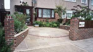 home garden design plan on 640x480 landscape garden decorating