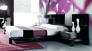 purple and white bedroom purple grey and white bedroom openasia club