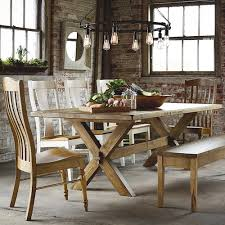 kitchen table solid wood dining room furniture manufacturers