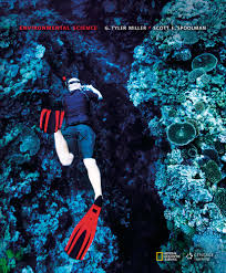 environmental science 15th edition 9781305090446 cengage
