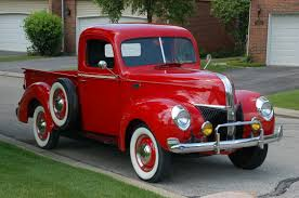 1940 ford truck pictures mike cars