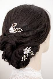 wedding hair pins wedding tresses review percy handmade wedding hair accessories