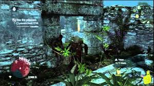 100 Pics Flags Assassin U0027s Creed Iv Black Flag Sequence 4 Memory 4 Overrun And