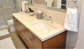 unique 60 bathroom vanity single sink unique bathroom vanities