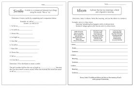 idioms u2013 teachtivity