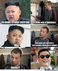 Bboy Meme - meme center bboy loan likes page 1