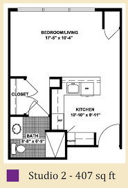 assisted living floor plans assisted living floor plans okc