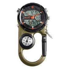 Best Rugged Watches The 25 Best Rugged Watches Ideas On Pinterest Panerai Automatic