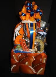 gift baskets denver denver broncos gift basket colorado gift baskets