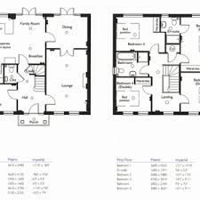 small cabin floor plans with loft small cabin floor plans with loft unique house inexpensive modern
