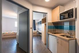 chambre universitaire nantes la brunellière résidence étudiante à nantes centre