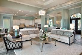 Home Decor Naples Fl by Interior Designers Naples Fl Seoegy Com