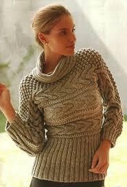 the 25 best s turtlenecks ideas on dress