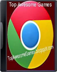 google chrome download free latest version full version 2014 google chrome download free offline installer latest setup full
