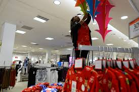 tj maxx hours thanksgiving parkdale mall plans to close on thanksgiving day beaumont enterprise