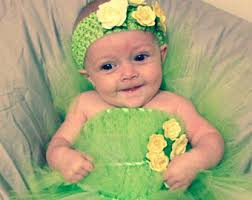 Tinker Bell Halloween Costumes Tinkerbell Costume Etsy