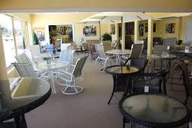 bar furniture home and patio paver patios hgtv 1497348068323