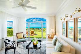 Two Bedroom by 2 Bedroom Suites In Turks And Caicos The Palms