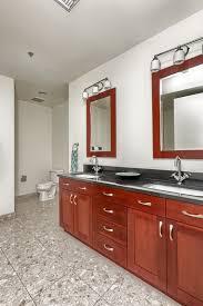 Design Your Own Home Las Vegas by Las Vegas Luxury Homes