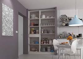 la cuisine du placard modele de placard de cuisine kirafes