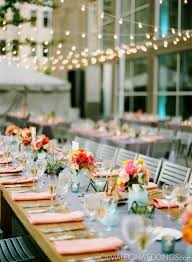 chicago wedding venues on a budget 85 best chicago wedding venues we images on