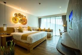 decoration de luxe luxury hotel in patong deluxe room crest resort u0026 pool villas