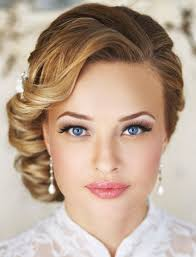 2015 hair styles 20 creative and beautiful wedding hairstyles for long hair