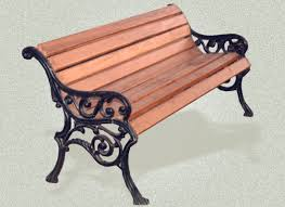 cast iron outdoor table cast iron garden furniture manufacturer gujarat india cast iron