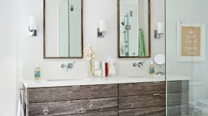 contemporary bathroom mirrors beautiful bathroom rustic wall mirror large wall mirror 24 x 36