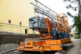 ongata works limited equipment and hire