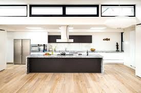 Custom Made Kitchen Cabinets Cost Custom Kitchen Cabinets Online - Custom kitchen cabinets miami