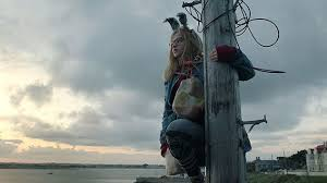 film into the woods adalah i kill giants movies reviews i kill giants paste