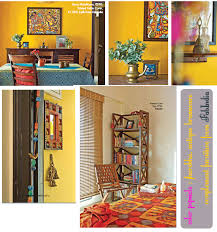 Home Interior Shops Online Dress Your Home Indian Interiors Bangalore Home Decor Shops