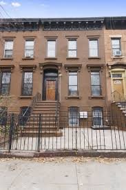 brooklyn brownstones what buyers should expect in 2016 brownstoner