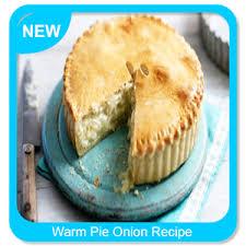recipe apk warm pie recipe 7 1 apk for android apkclean