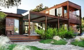 container home design plans encouragement conex house plans together with conex house plans