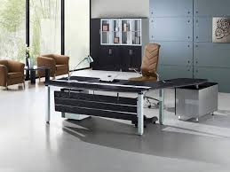 Office Executive Desk Office Modern Desk With Storage Funky Boardroom Chairs Hip Hip